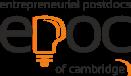 EPoC Logo Small