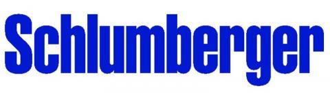 800px-Schlumberger_Logo.jpg
