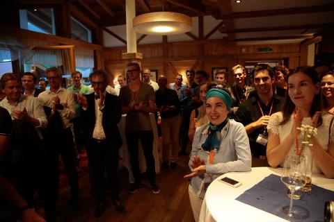 Tirol-meets-Cambridge1.png