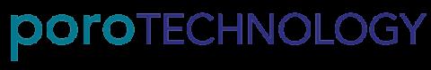 porotechnology-logo2017.png