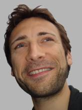 Hervé Vaultrin