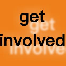 250x250 get involved